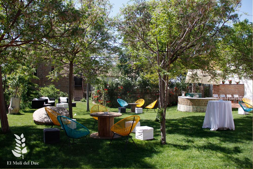 el jardí del moli del duc3